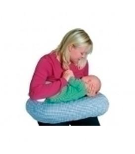 Lactancia Ap diseño niña o niño